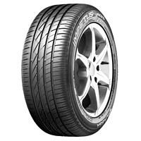 Bridgestone 315/35R20 110W Xl Dueler H/P Sport-Rft Yaz Lastiği