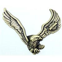 ModaCar Harley Davidson Arma 103056