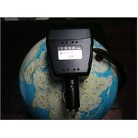 Powerey 75 w USB ve Priz Girişli Araç Çakmak Dönüştürücüsü