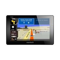 Navitech PX-M503 Portatif Navigasyon Cihazı(5 Yıl Ücretsiz Güncelleme)