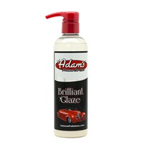 Adam's Polishes Brilliant Glaze - Parlaklık Veren Cila 473 ml