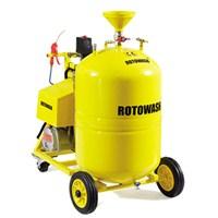 Rotowash 60 Lt Kompresörlü Sıvı Püskürtme 91903