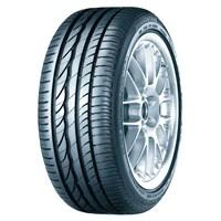 Bridgestone 205/60R16 92W Er300-Rft Oto Lastik