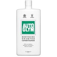 AutoGlym Cilalı Şampuan(Bodywork shampoo) 1000 ml 11139