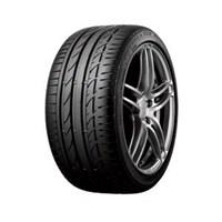 Bridgestone 225/45R17 91Y S001 Oto Lastik