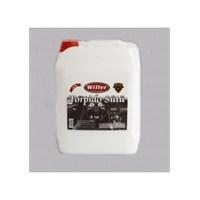 Willer Torpido Parlatıcısı (Süt ) (5000 ml)