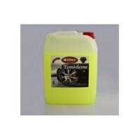 Willer jant temizleyici parlatıcı(5litre)