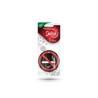 No Smoking Sport