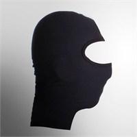 Tex 1360 Ergonomik Ve Rahat Tasarımlı Siyah Standart Baklava