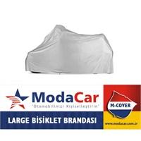 ModaCar Large Bisiklet Brandası 8565001