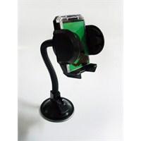 Trimax S2081 Cep telefonu , Gps , MP3 Çalar Tutacağı
