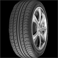 Hankook 225/55R18 98H Optimo K415 K415