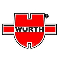 Würth Mazot Katkısı 300 Ml. Made in Germany 04893567