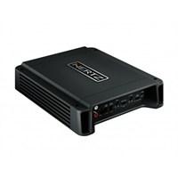 Hertz Compact Power HCP 2 Amplifikatör