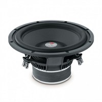 Focal Performance P33 V2 Subwoofer