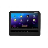 Necvox Fdr 902 Android 9 Inc Lcd Kafalik Monitörü