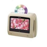 Necvox Fdp 800 Hd 7 Inc Dvd Tft Lcd Kafalik Monitörü