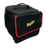 Meguiars Kit Bag Ürün Çantası