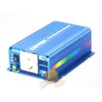 Linetech USB Çıkışlı 12 Volt >> 220 Volt INVERTER 300 Watt 661225