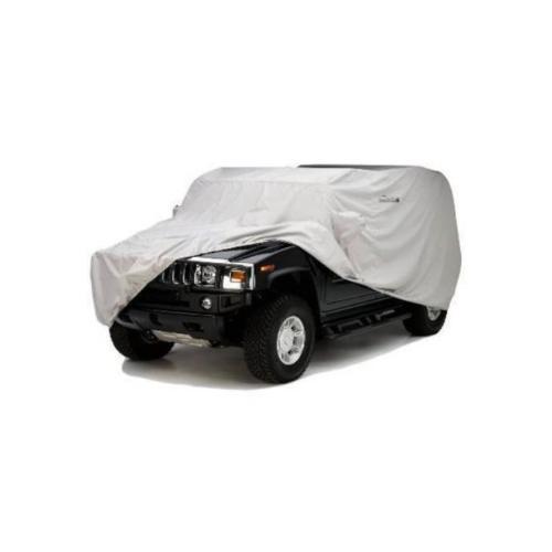 Tvet Toyota Corolla 1993-2001 Arası Branda
