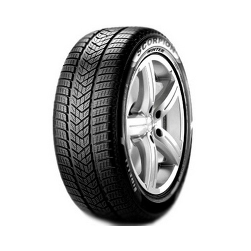 Pirelli 295/35R21 107V XL MO Scorpion Winter Oto Lastik