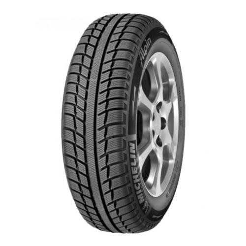 Michelin 175/70 R13 Tl 82 T Alpın A3 Grnx Bınek Kış Lastik