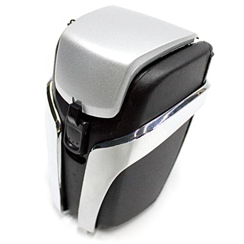 ModaCar Mini Kalorifer Peteğine Sigara Küllüğü 762903
