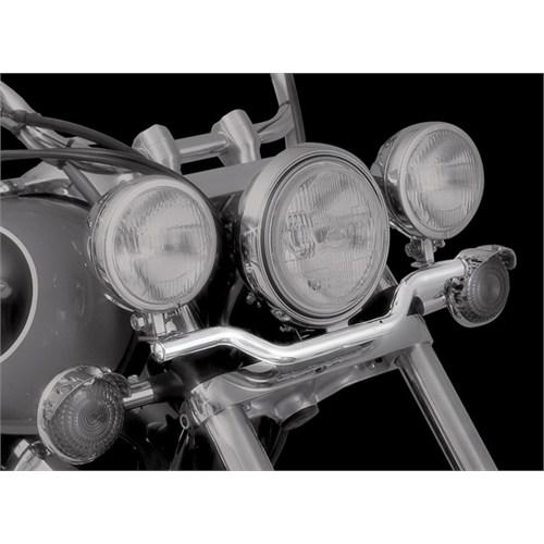 Hıghway Hawk 685-100 Sısfar Baglantısı Honda-Yamaha-Suzukı-Kawasakı