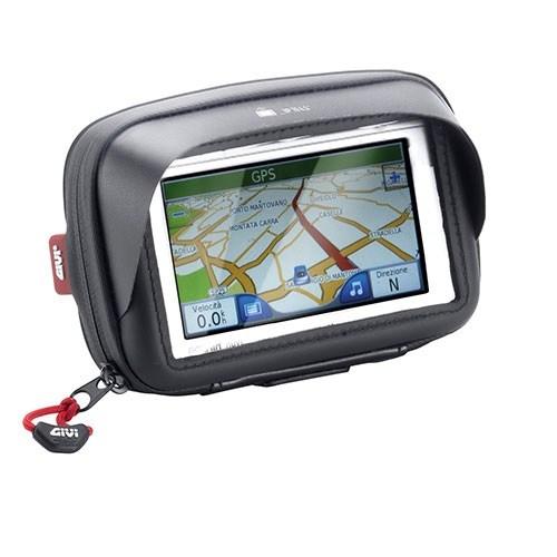 Gıvı S953b Unıversal Gps-Akıllı Telefon Çantası