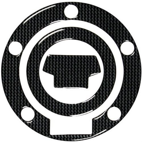 Lampa Yamaha İçin Karbon Yakıt Deposu Pad 90004