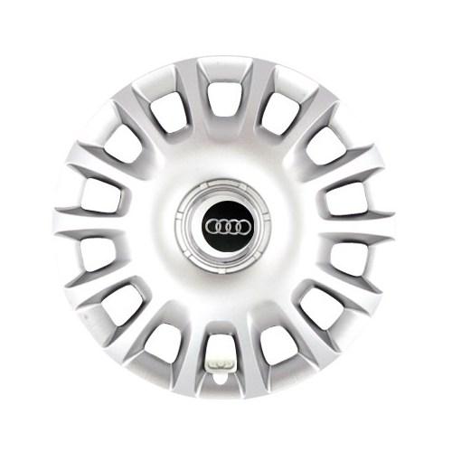 Bod Audi 13 İnç Jant Kapak Seti 4 Lü 309