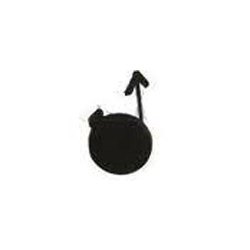 Hyundaı Getz- 03/05 Ön Tampon Çeki Demiri Kapağı