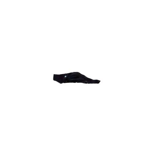 Mıtsubıshı L200- Pıck Up- 90/98 Ön Çamurluk Davlumbazı Sağ