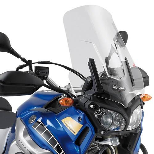 Gıvı D447st Yamaha Xt 1200Z Super Tenere (10-15) Rüzgar Sıperlık