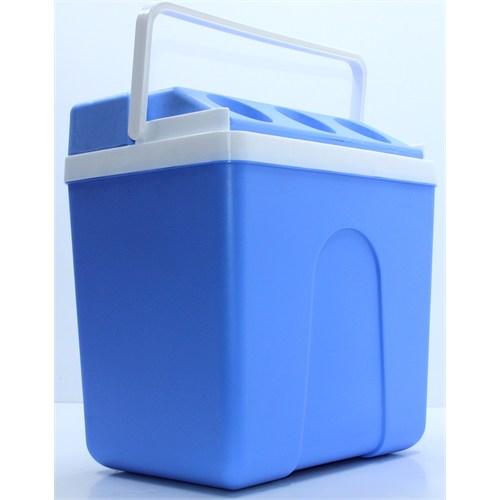 Modacar Sıcak-Soğuk Oto Buzdolabı 104530