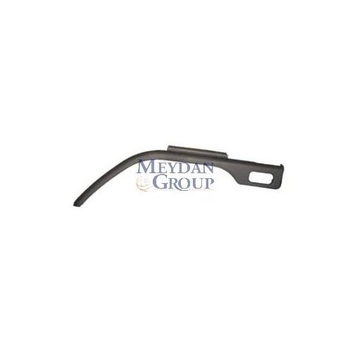 Mıtsubıshı Canter- Kamyon Fe515- 98/06 Çamurluk Plastiği Sağ (İn