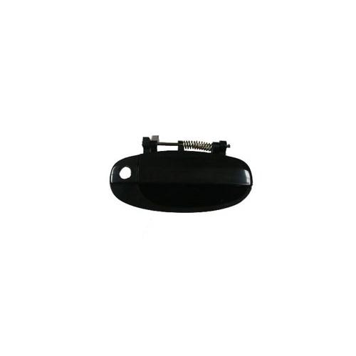 Chevrolet Kalos- 04/05 Ön Kapı Dış Açma Kolu Sağ Siyah