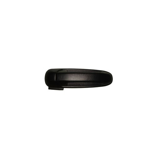 Dodge Ram- Pıck Up- 02/04 Arka Kapı Dış Açma Kolu Sağ
