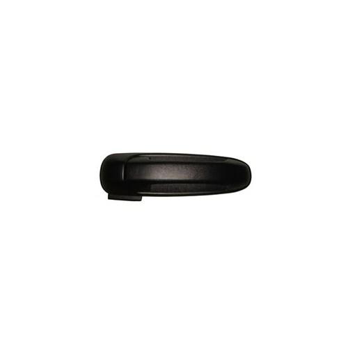 Dodge Ram- Pıck Up- 02/04 Arka Kapı Dış Açma Kolu Sol