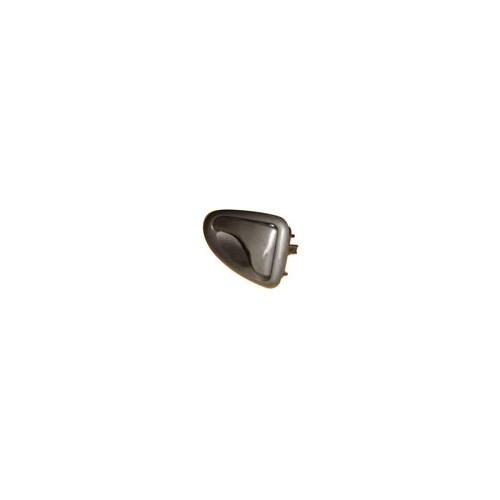 Iveco Daıly- 99/07 Ön Kapı İç Açma Kolu Sağ Siyah