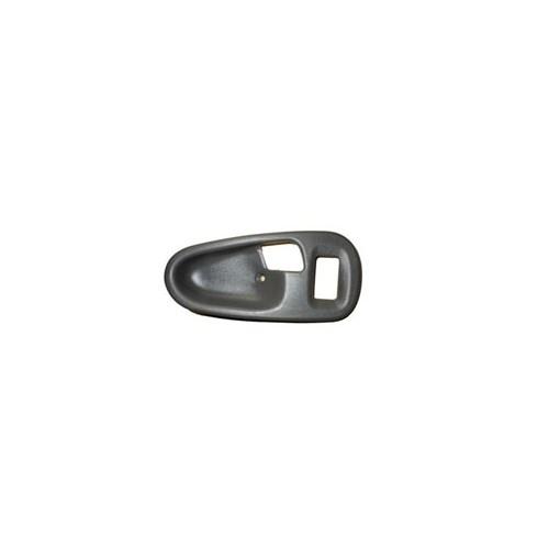 Mıtsubıshı L200- Pıck Up- 99/06 Ön Kapı İç Açma Kolu Çerçevesi S