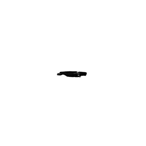 Mıtsubıshı Lancer- 04/08 Arka Kapı Dış Açma Kolu Sol