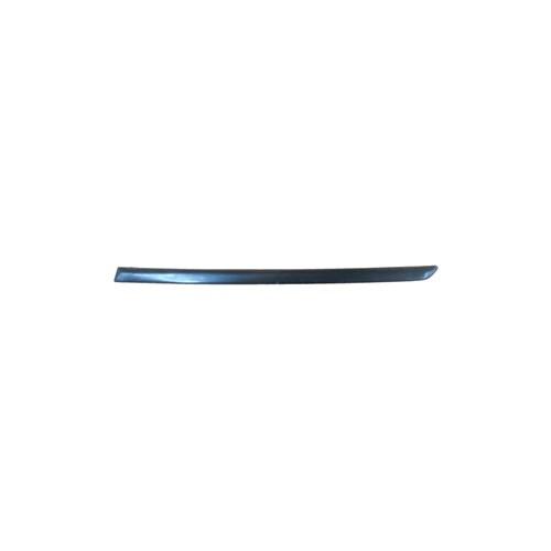 Daewoo Nubıra- 00/02 Arka Kapı Bandı Sol