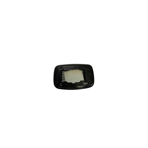 Ford Escort- 95/99 Ayna Camı Sağ