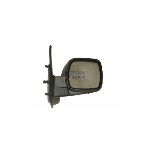 Renault Kangoo- Yeni- 08/11 Kapı Aynası Sağ Elektrikli/Isıtmalı