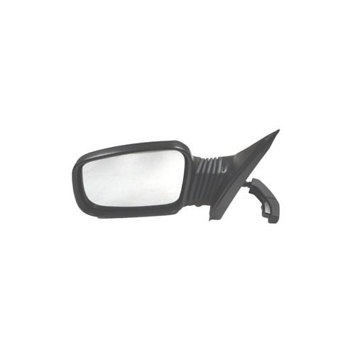 Rover 200/220/400- 93/95 Kapı Aynası Sol Manuel