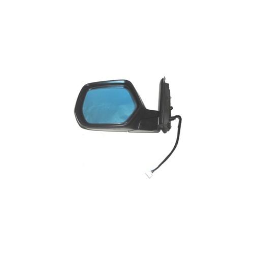 Honda Crv- 4X4 Jeep- 07/11 Kapı Aynası Sol Elektrikli Isıtmalı