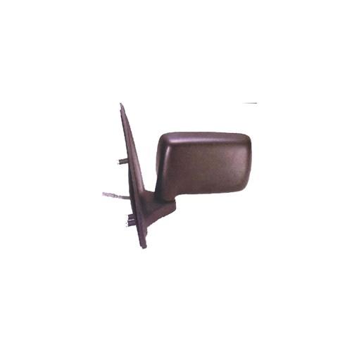 Ford Fıesta- 89/94 Kapı Aynası Sol Manuel