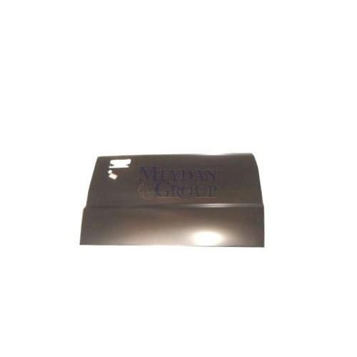 Mıtsubıshı L200- Pıck Up- 90/98 Ön Kapı Sacı Sağ