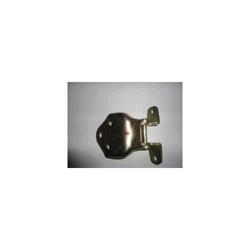 Mıtsubıshı L200- Pıck Up- 90/98 Ön Kapı Menteşesi Sağ